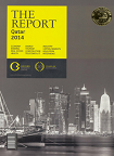 National Strategy Midterms - The Reporter - Qatar 2014